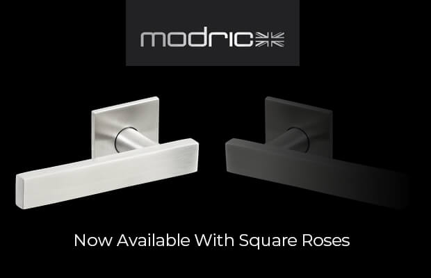 Modric Now Available With Square Roses