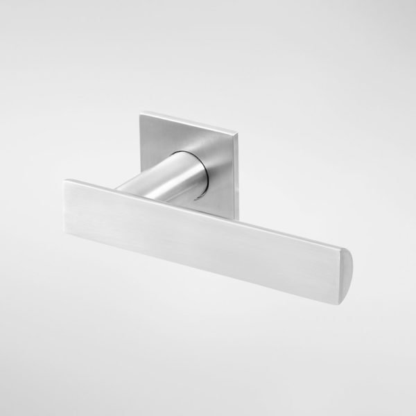 3720 Mode Lever Handle