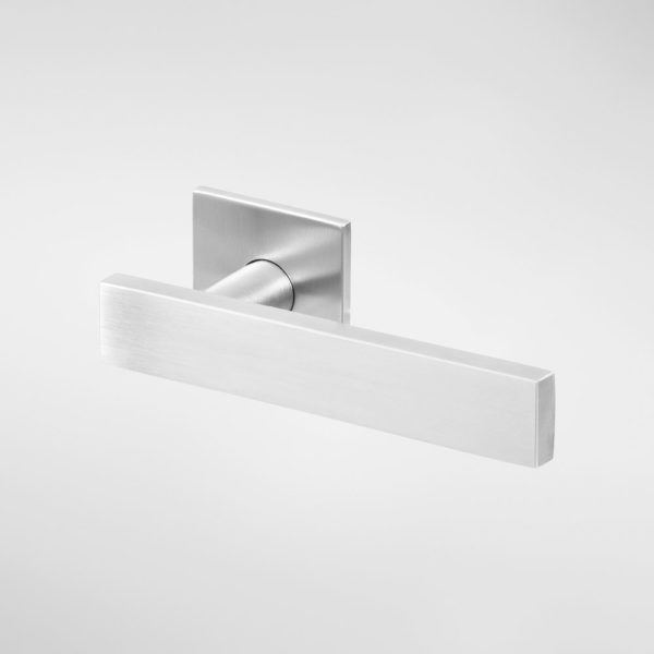 3740 Mode Lever Handle