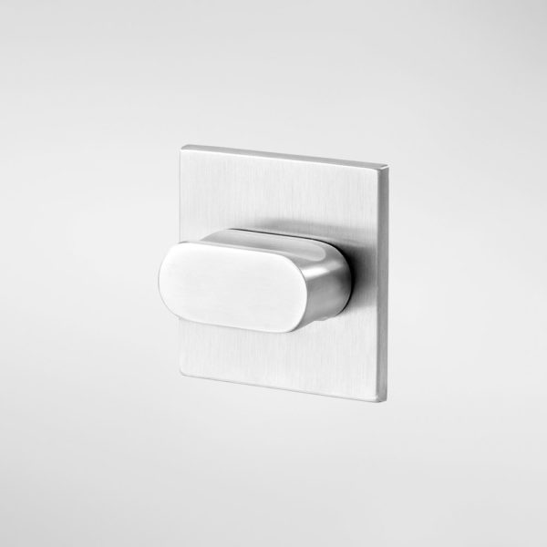 771/2579 Modric WC Turn & Emergency Release Indicator Set