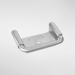 2451 Modric Soap Dish