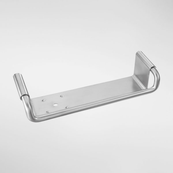 2452 Modric Shower Tray