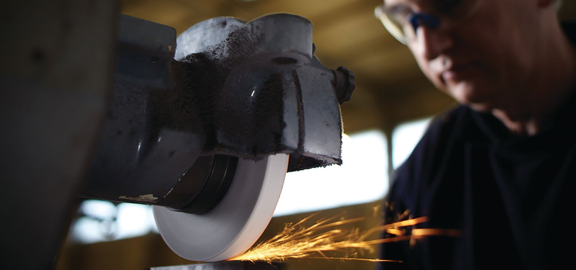 chitectural Ironmongery Manufacturer
