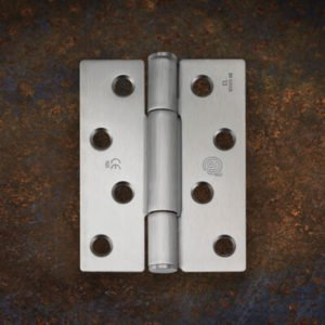 Hinges | Architectural Hardware Products | Allgood