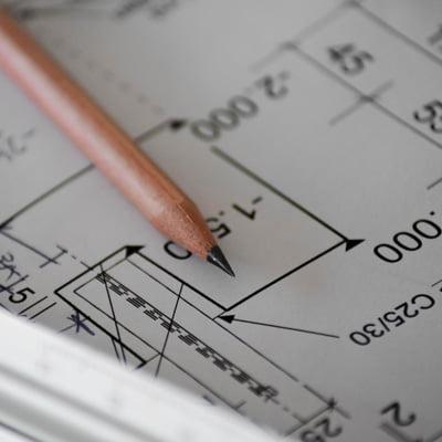 Ironmongery Scheduling