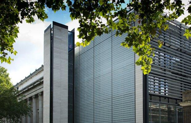 WCEC (British Museum)