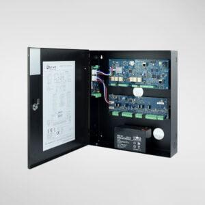 73783 Brivo Wall Mounted Door Controller