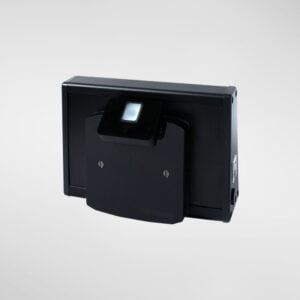 73726 Allgood Secure Biometric Enrolment Reader